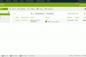 Neues JoomISP Plugin in Arbeit - Joomla! Rechnungen mit JooWI