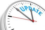 Neues JoomISP Update & Allgemeine News