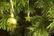 Neues von JoomISP & JooWI Online - Frohe Weihnachten 2020