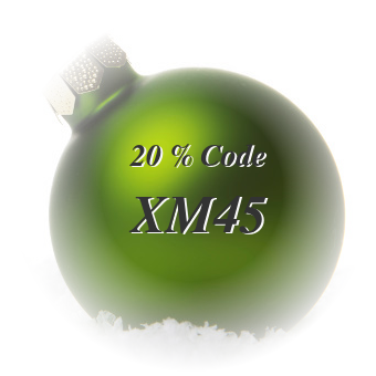 20 christmas bell code