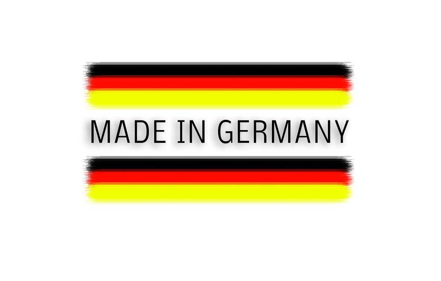 JoomISP Discount on German Unification Day