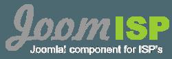 JoomISP