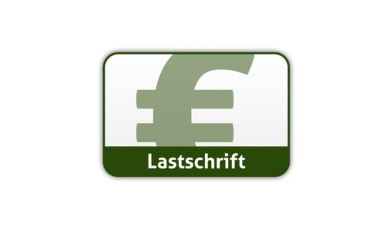 Moneybookers Lastschrift